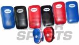 boxing-005