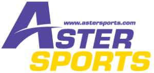 Logo astersports-01