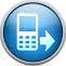 mobil-icon2